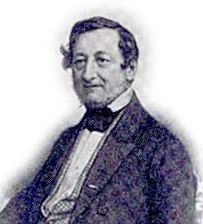 Hermann Rothe